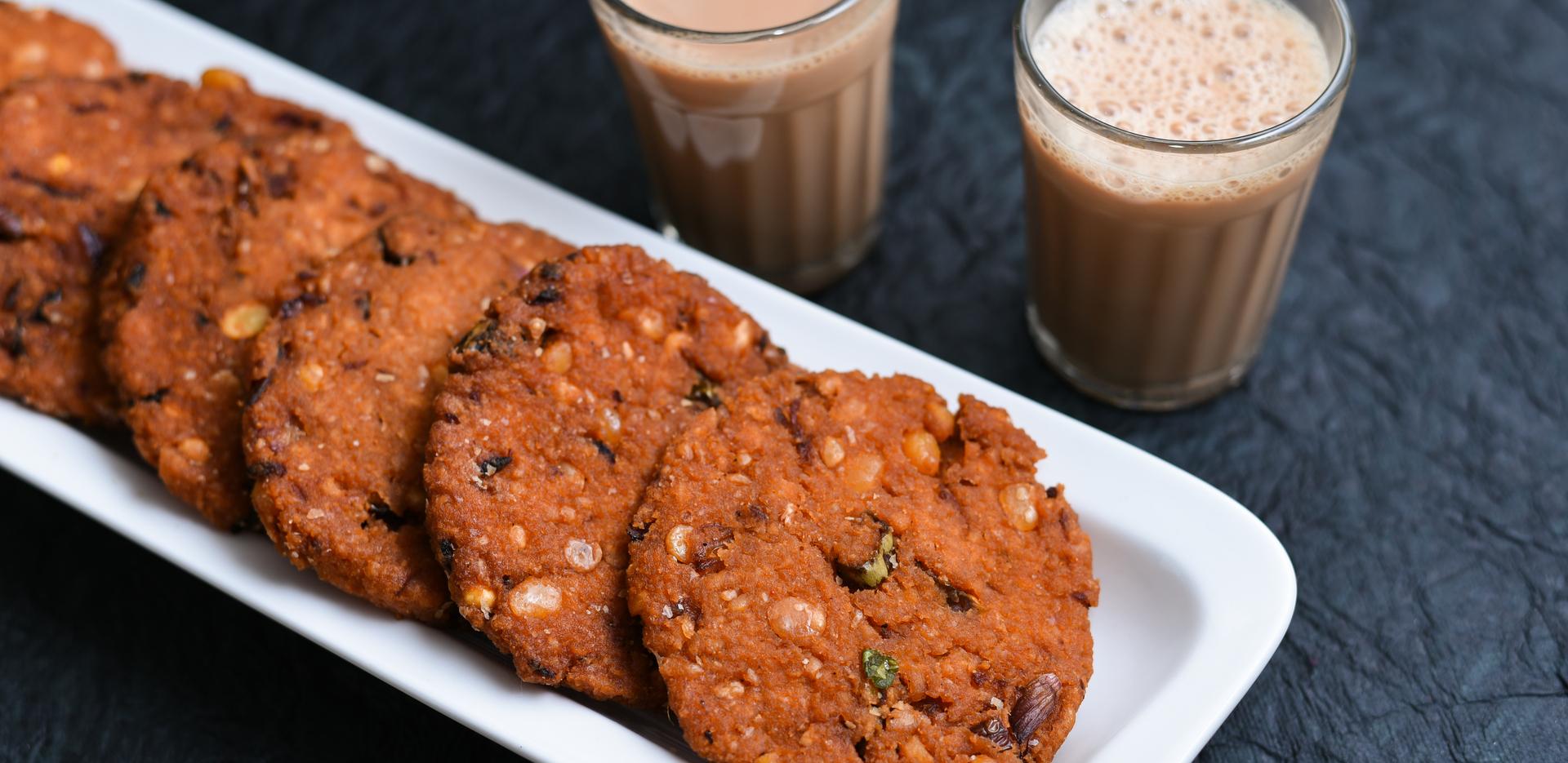 Top 5 Local Street Food in Wayanad