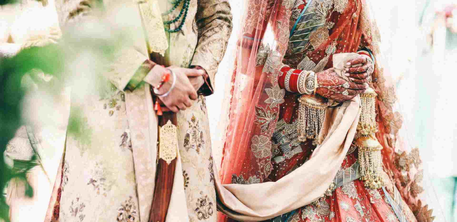 Club Mahindra Gozest Membership - Wedding Gift