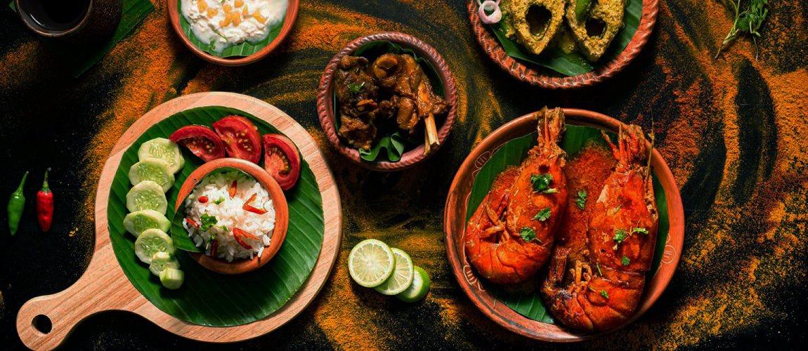 Craving Bengali Food? Head to These Club Mahindra Resorts