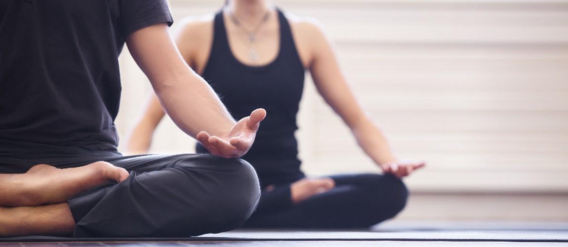 International Yoga Day: Take the First Step Towards Health with Club Mahindra's Yoga Series