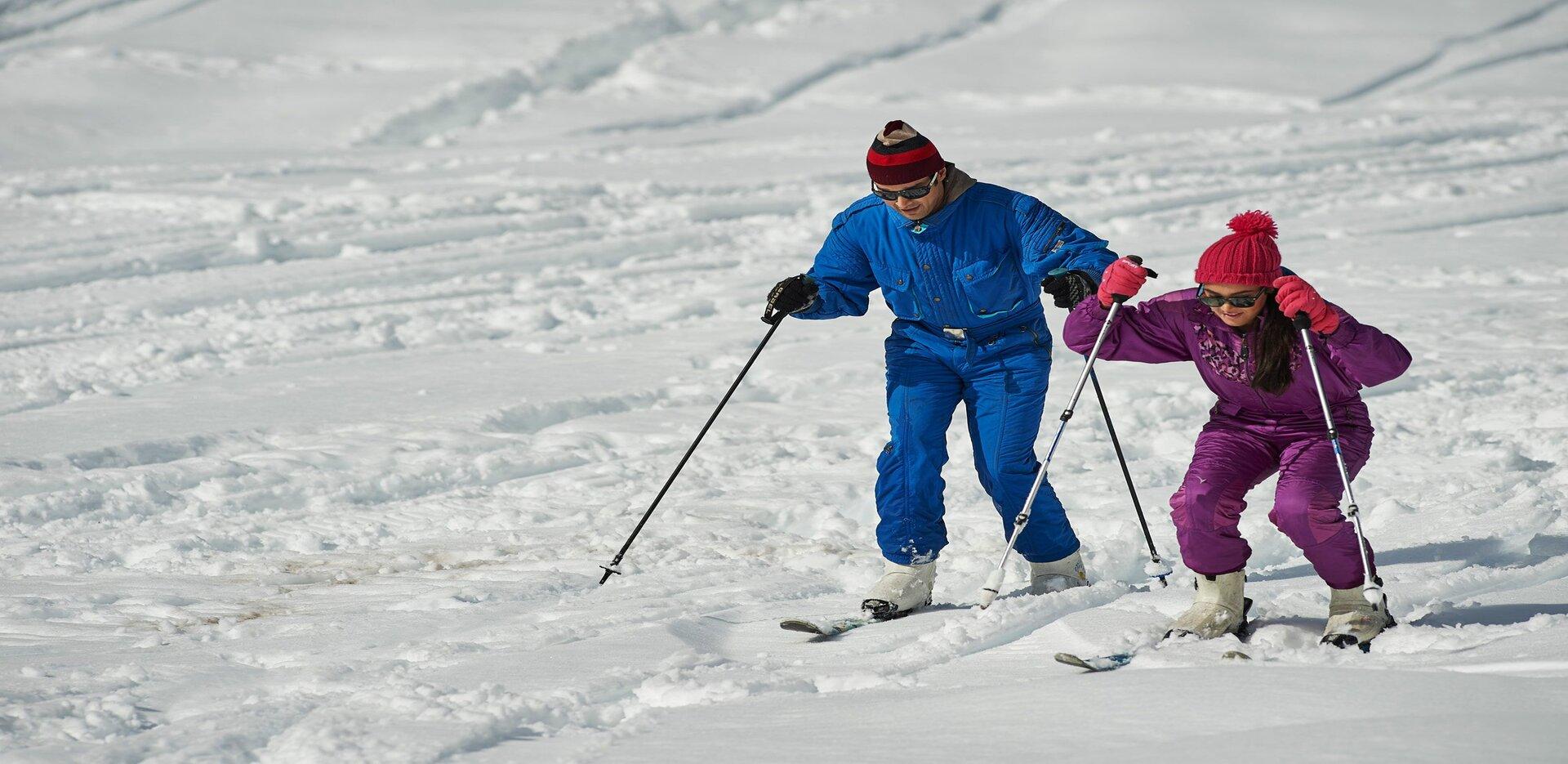 Best Ski Destination in India