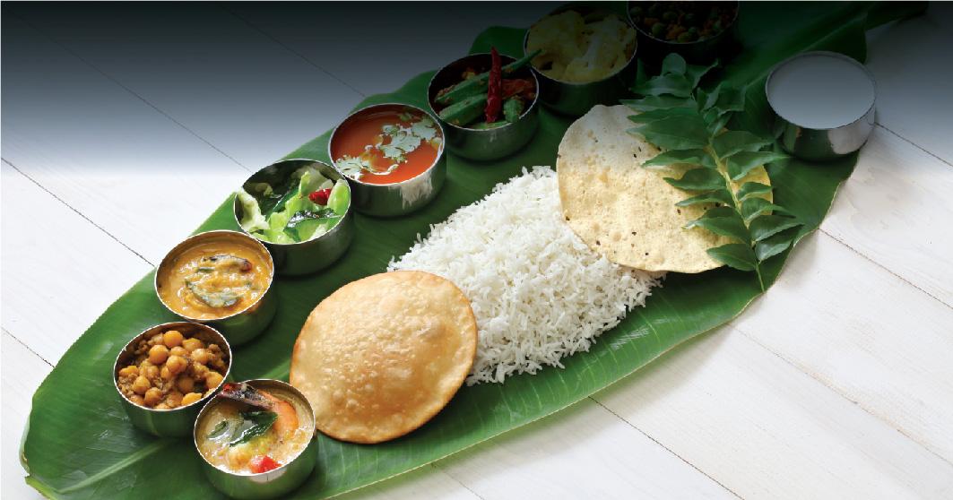 Celebrate This Onam With Club Mahindra