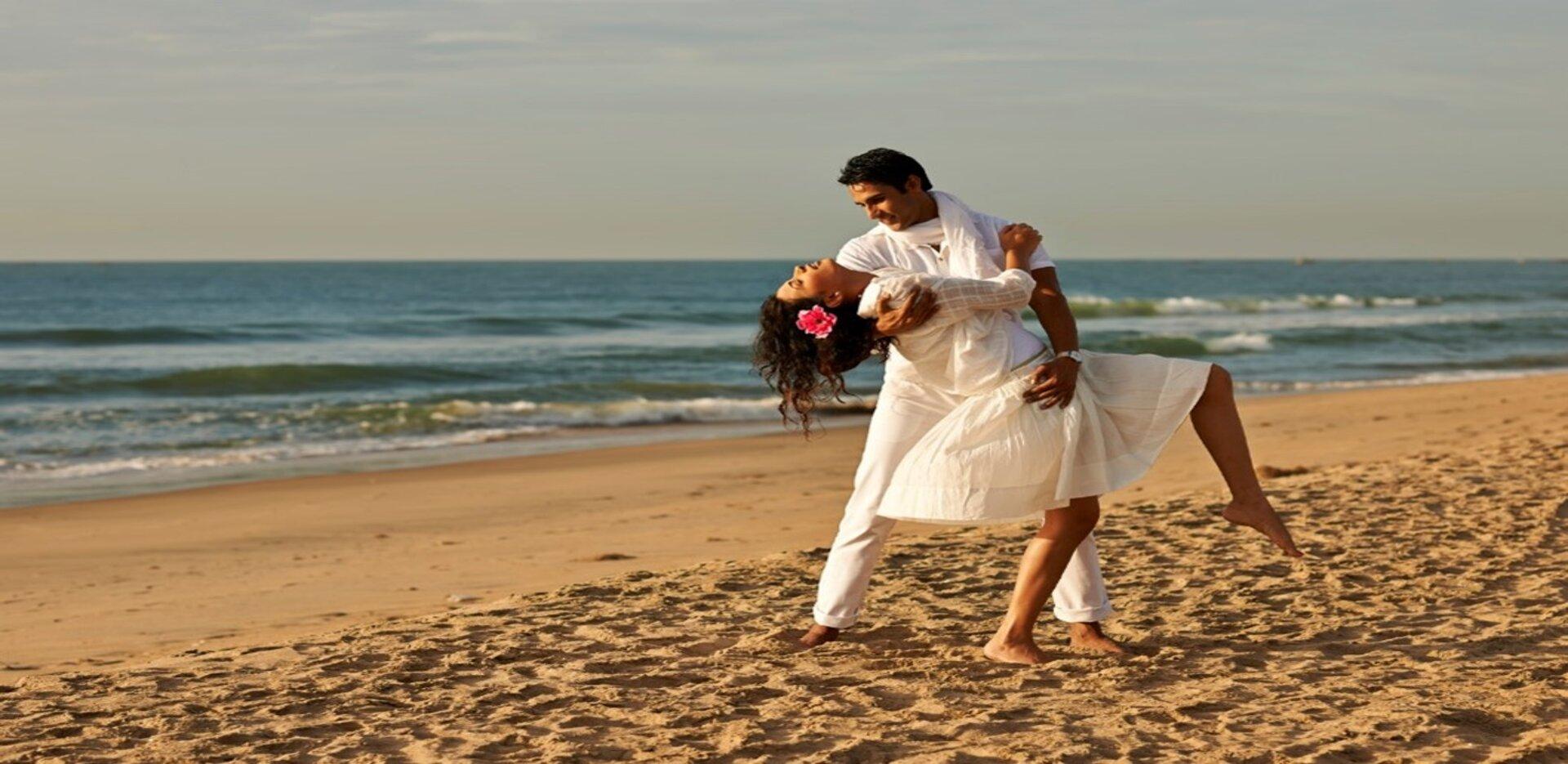 Club Mahindra GoZest Couple Holidays
