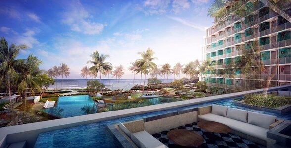 Club Mahindra Holiday resorts