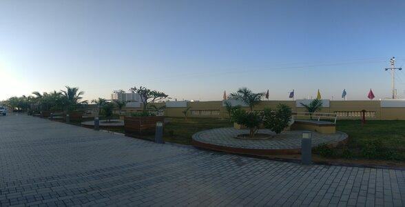 Club Mahindra Dwarka, Gujarat