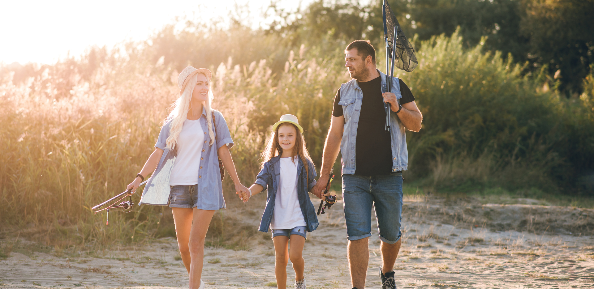 Weekend Adventure Ideas for 2019 with Family – Club Mahindra
