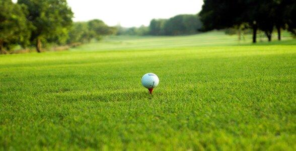 Eagleton Golf Resort, Bengaluru