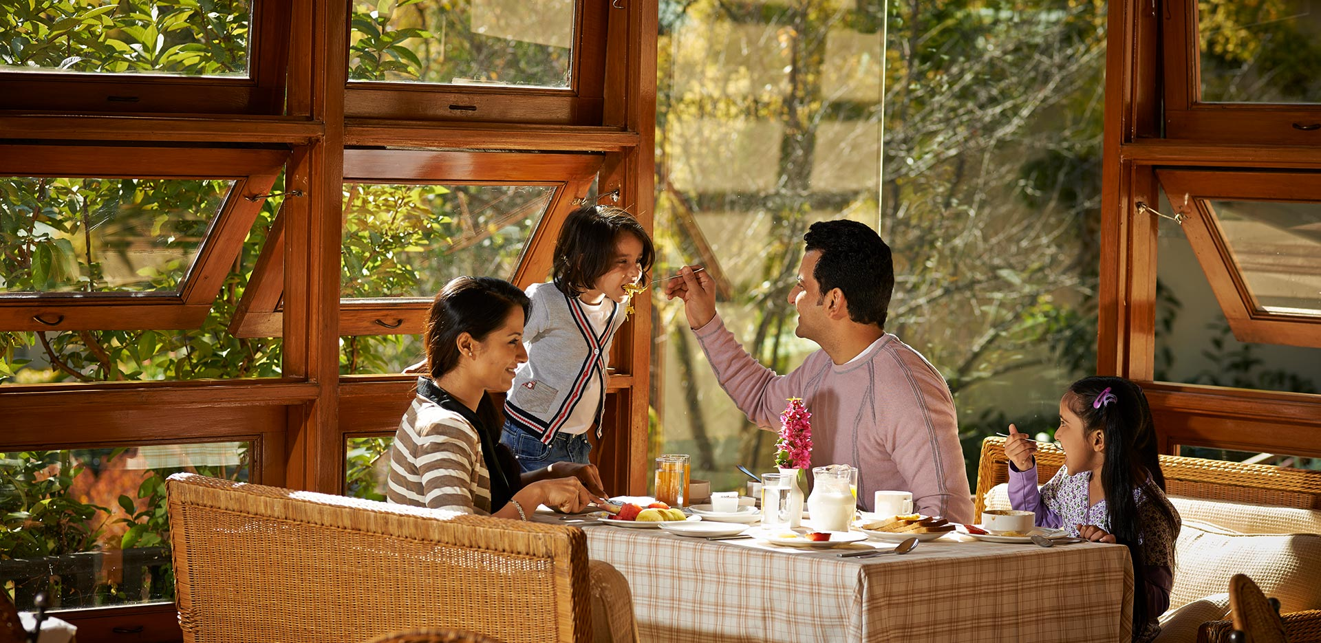 Avail LTC Scheme Benefit And Enjoy With Your Family