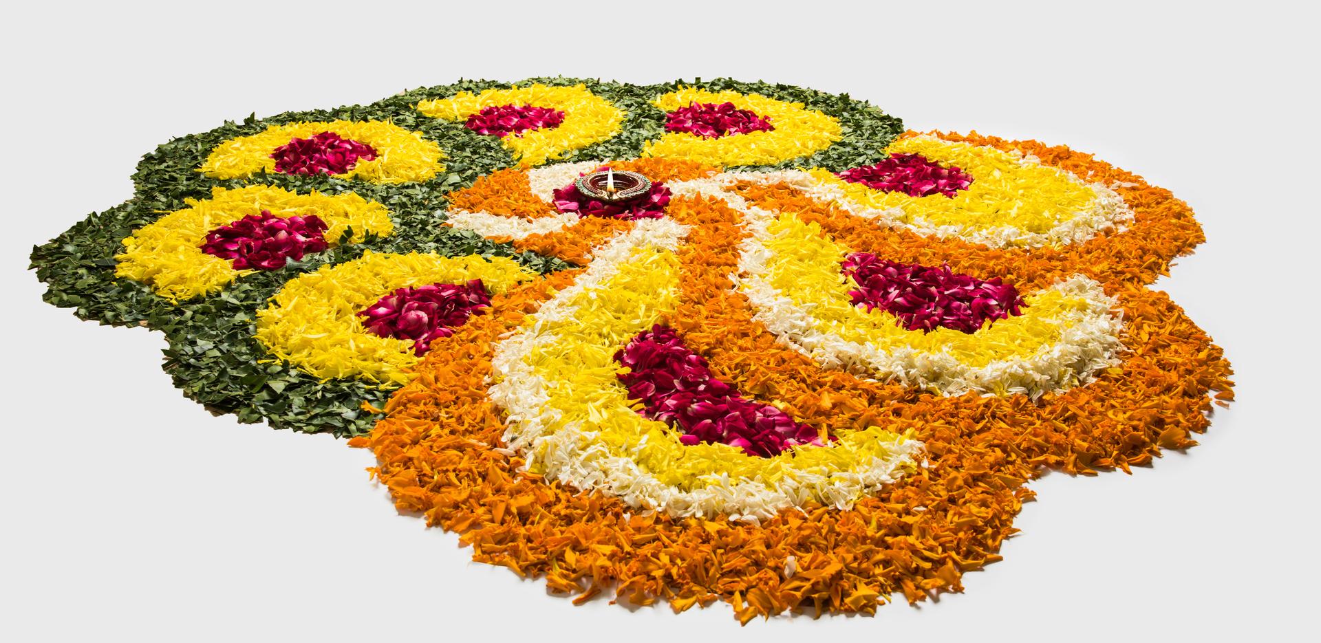 Festivals of Uttarakhand
