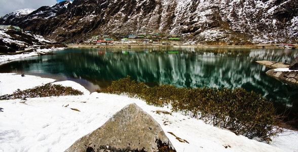 Gangtok Sightseeing - Day 4