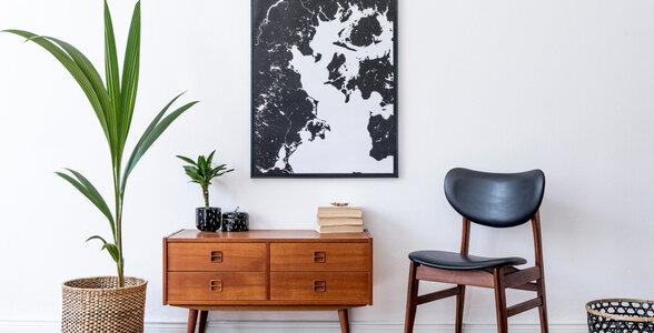 Interior Designing Tips