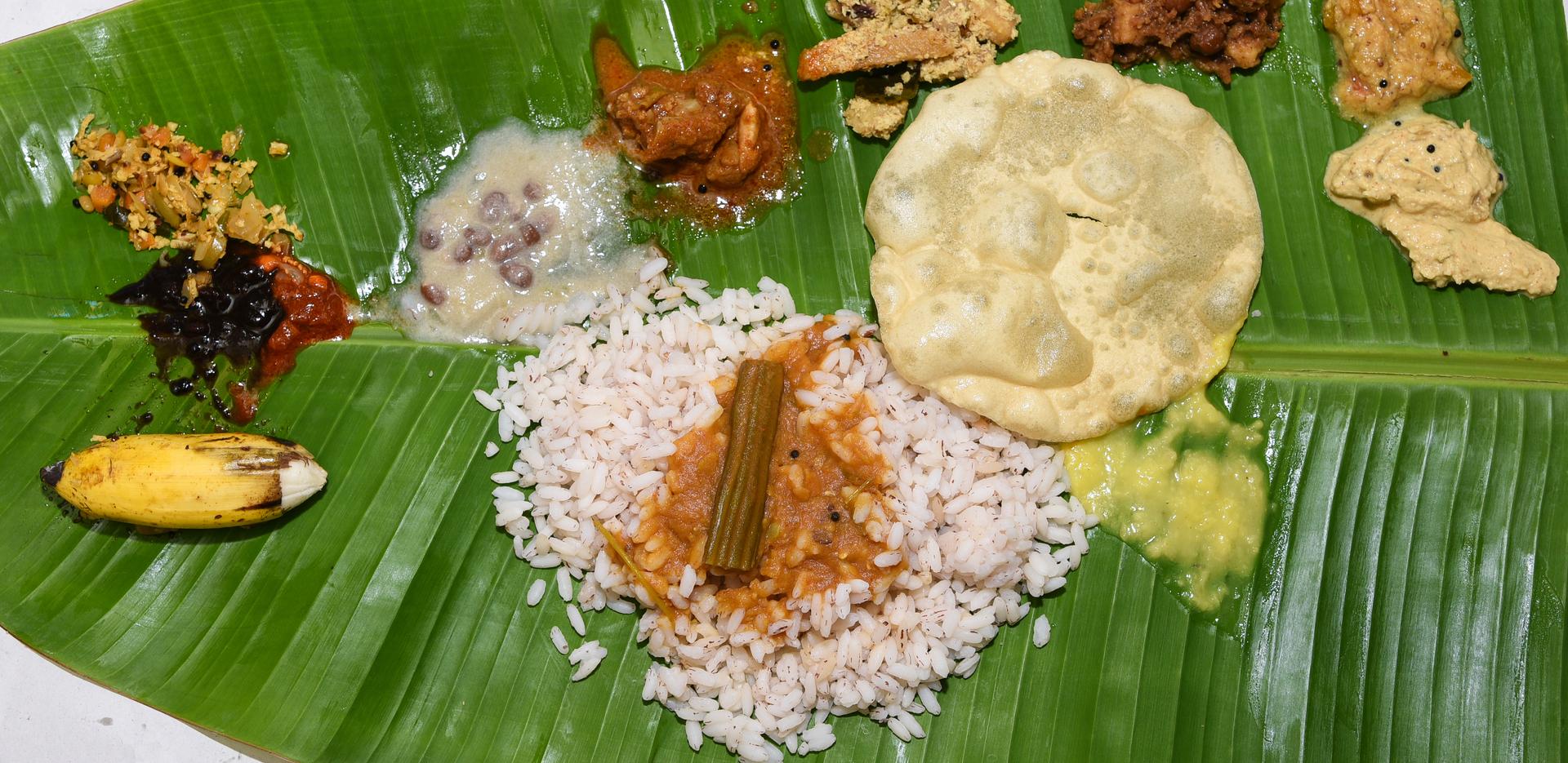 Kerala Resort Club Mahindra