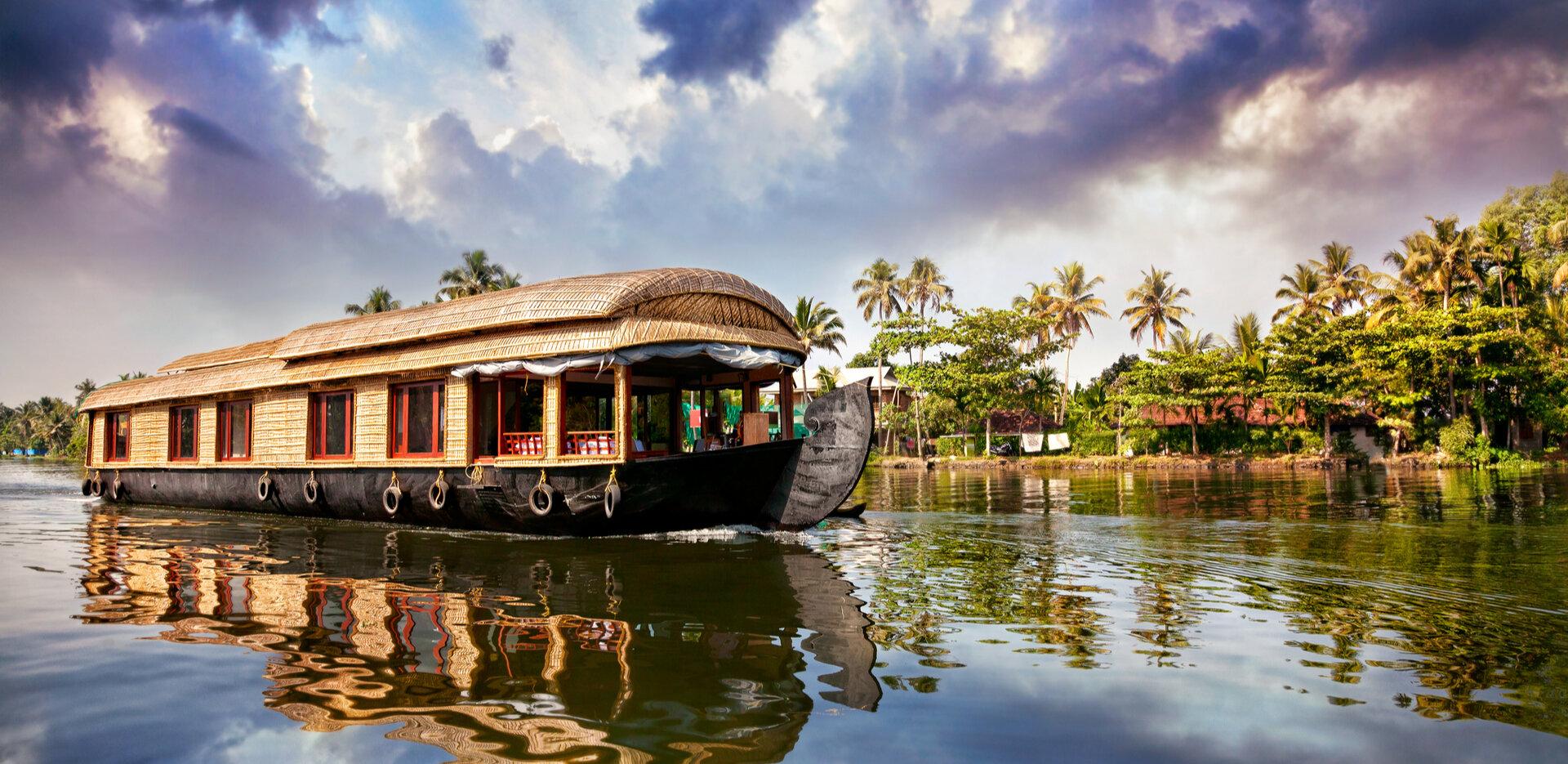 Kerala Vishu Festival 2021