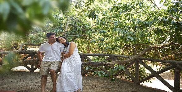 Mahabaleshwar, Maharashtra - Romantic Weekend Getaways in India