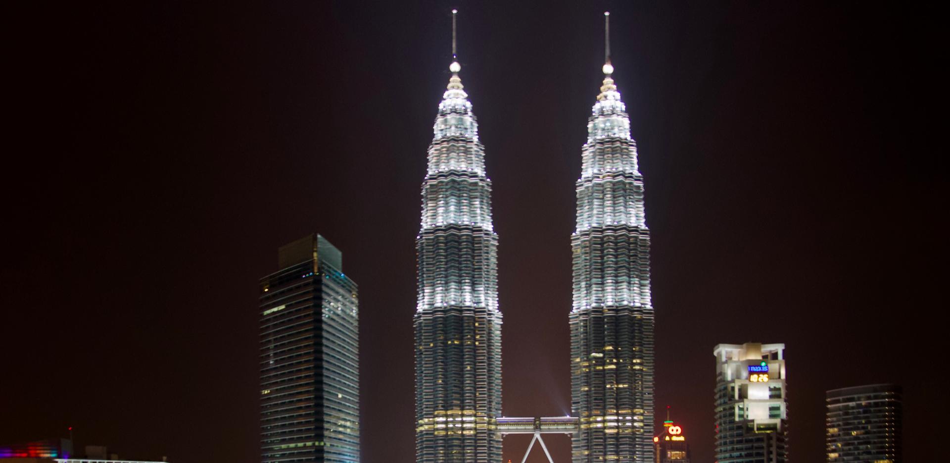 Places to Visit Kuala Lumpur