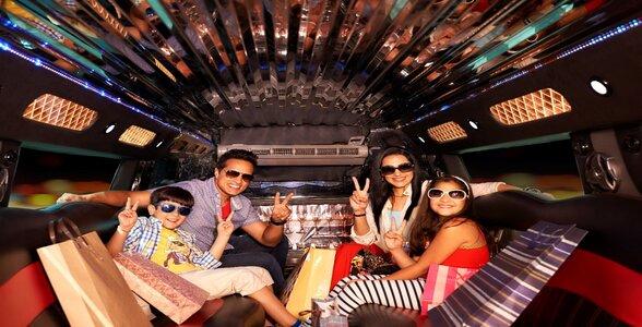 Club Mahindra Purple Cruise