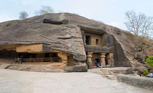 Sanjay Gandhi National Park Borivali