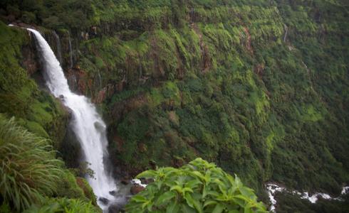 Panchgani - Maharashtra Tourism