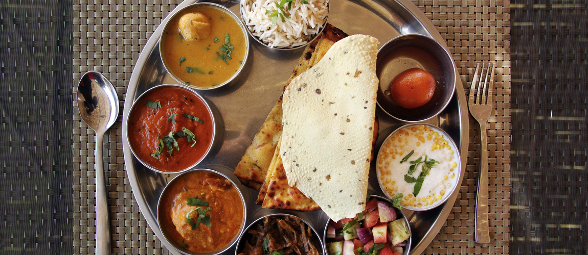 Must-Try Cuisine Of Jaipur During A Family Vacation With Club Mahindra