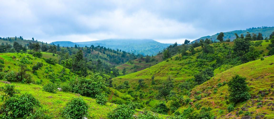 10 Places to Visit in Saputara With Family | Saputara Tourist Places