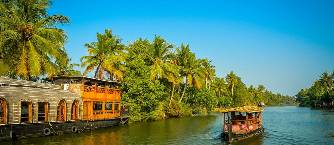 5 Reasons Why Club Mahindra Members Love Kerala Resorts