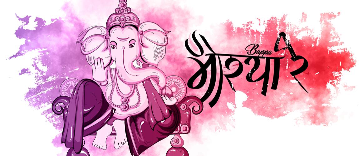 Ganesh Chaturthi 2021 | 6 Ways to Celebrate an Eco-Friendly Festival