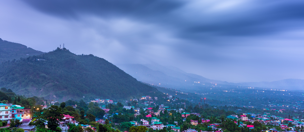 Top 18 Things to Do in Dharamshala With Family