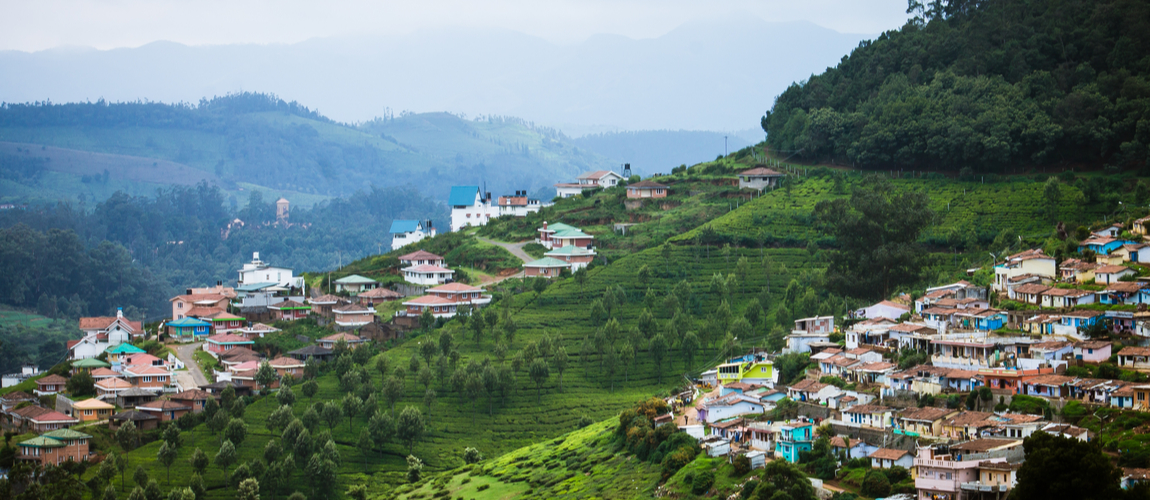 Top 30 Things to do in Coorg With Family in 2021