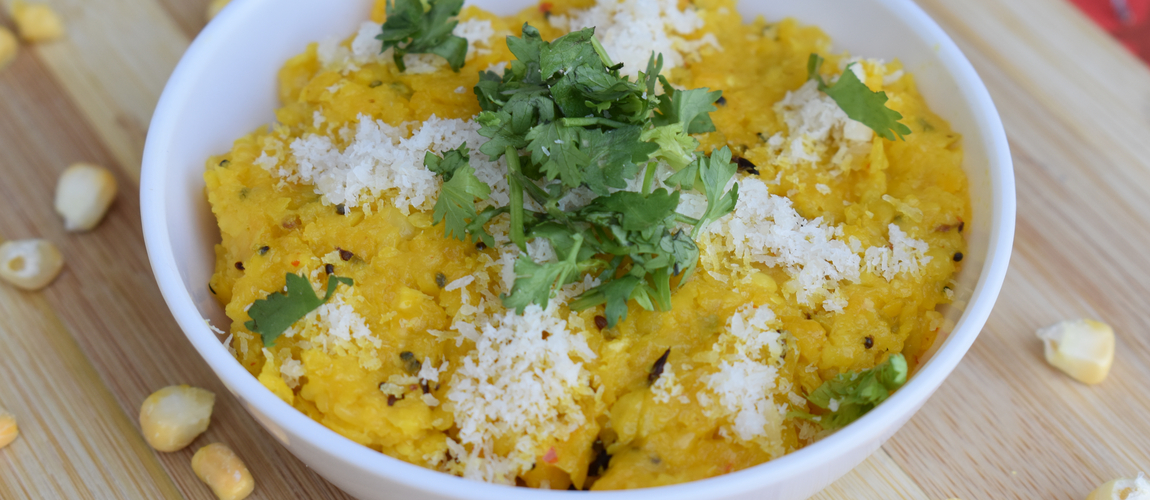 Must-Try Food Of Madhya Pradesh During A Family Vacation In Kanha