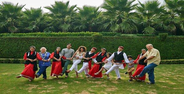 Summer Holidays with Club Mahindra