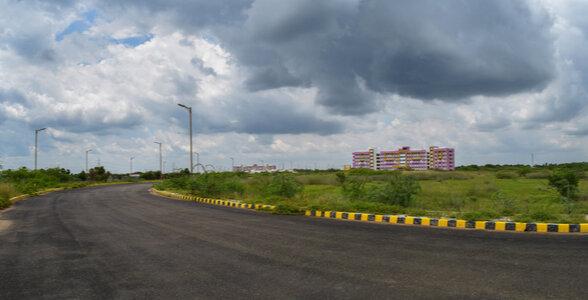 Covid-19 Guidelines in Tamil Nadu