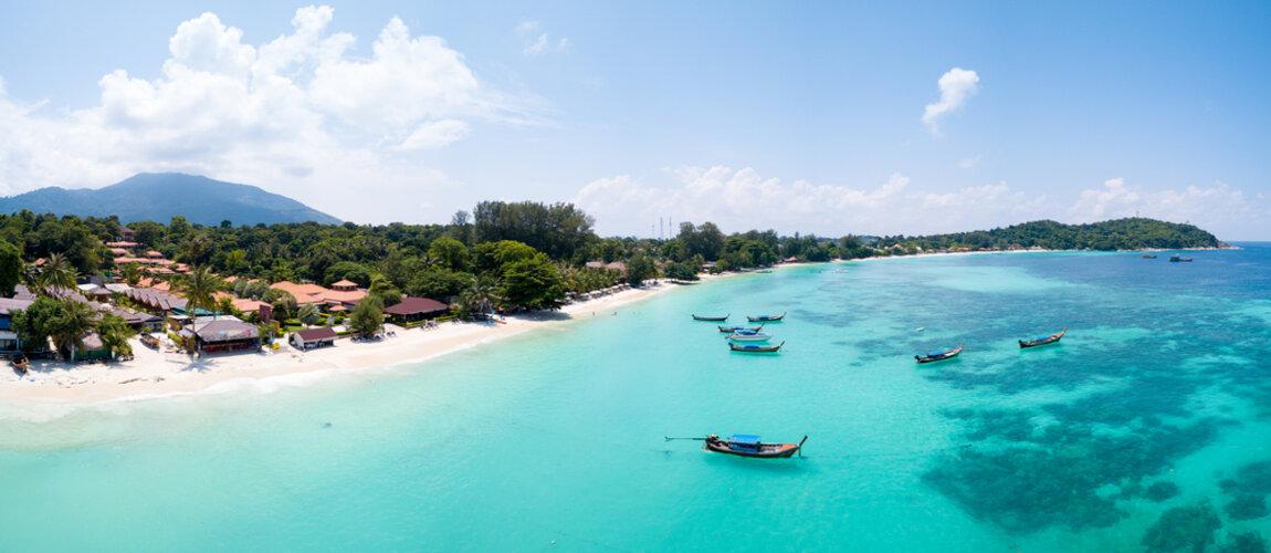 Pattaya Enchanted Us with its Magic | Club Mahindra Member Review