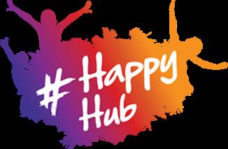 happyhubcontent